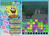 Super SpongeBob Collapse! game screenshot