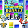 Super SpongeBob Collapse! game