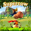 Supercow game