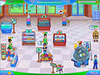 Supermarket Management 2 game screenshot