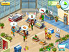 Supermarket Mania 2 game screenshot