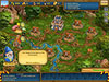 Sweet Kingdom: Enchanted Princess game screenshot