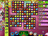 Sweet Shop Rush game screenshot