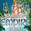 Tales of Empire: Rome game