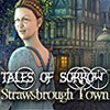 Tales of Sorrow: Strawsbrough Town game