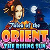 Tales of the Orient: The Rising Sun game