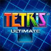 Tetris Ultimate game