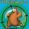 The Chickenator game
