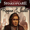 The Chronicles of Shakespeare: Romeo and Juliet game