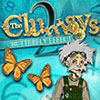 The Clumsys 2: Butterfly Effect game