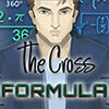 The Cross Formula game