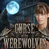 The Curse of the Werewolves game