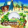 The Enchanting Islands game