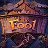The Fool game