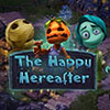 The Happy Hereafter game