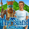 The Island Castaway game