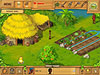 The Island: Castaway 2 game screenshot