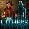 The Others game
