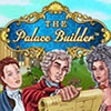 The Palace Builder game