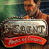 The Saint: Abyss of Despair game