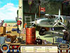 The Search for Amelia Earhart game screenshot