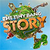 The Tiny Bang Story game