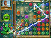 The Treasures of Montezuma 2 game screenshot