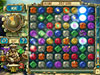 The Treasures of Montezuma 3 game screenshot