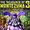 The Treasures of Montezuma 3 game