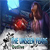 The Unseen Fears: Outlive game