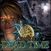 Three Cards to Dead Time game