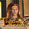 Throne of Olympus game