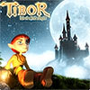 Tibor: Tale of a Kind Vampire game