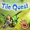 Tile Quest game