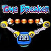 Time Breaker game