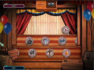 Download Time Chronicles: The Missing Mona Lisa game