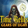 Time Relics: Gears of Light game