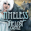 Timeless: The Lost Castle game