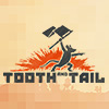 Tooth and Tail game