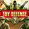 Toy Defense 2 game