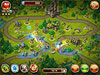 Toy Defense 3 - Fantasy game screenshot