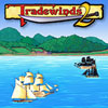 Tradewinds 2 game