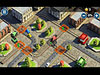 Trainz Trouble game screenshot