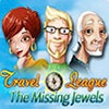 Travel League: The Missing Jewels game