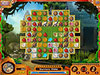 Travel Riddles: Trip to India game screenshot
