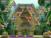 Triazzle Island game screenshot