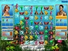 Tropical Fish Shop: Annabel's Adventure game screenshot