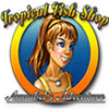 Tropical Fish Shop: Annabel's Adventure game