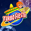 Turbo Fiesta game