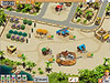 TV Farm 2 game screenshot